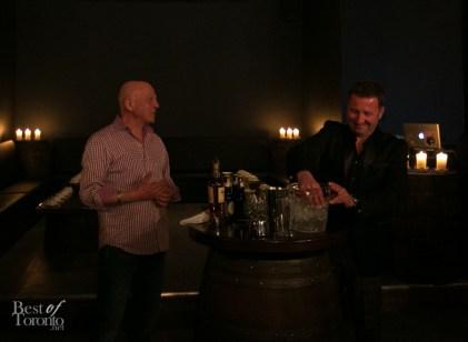 Rum-Exchange-BestofToronto-2014-004