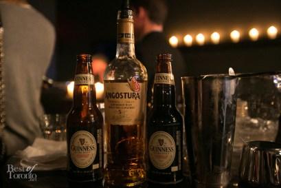 Rum-Exchange-BestofToronto-2014-006