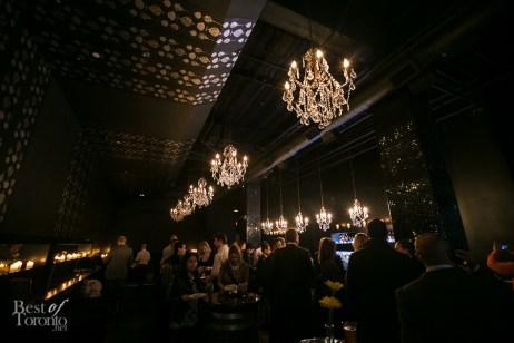 Inside The Rum Exchange