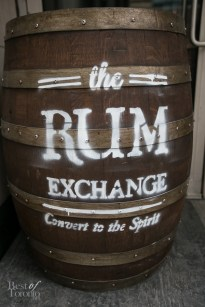 Rum-Exchange-BestofToronto-2014-011