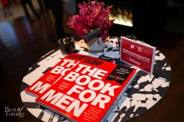 Sharp-Book-for-Men-SS14-BestofToronto-2014-004