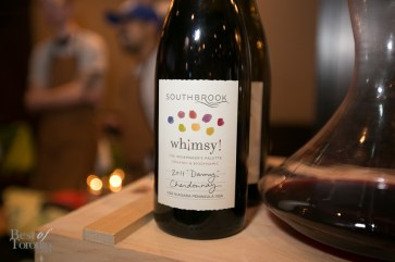 Southbrook Wines