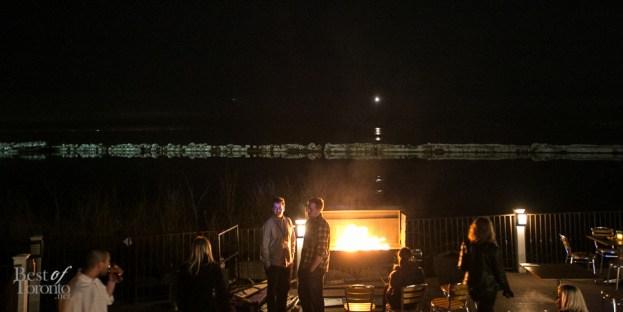 Spring-Thaw-CanadianChefsCongress-BestofToronto-2014-027