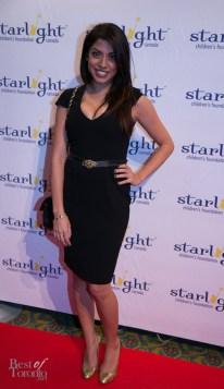 Starlight-Gala-BestofToronto-2014-022