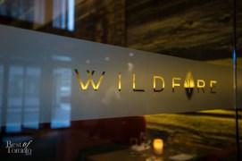 Wildfire-Cosmopolitan-Hotel-BestofToronto-2014-008