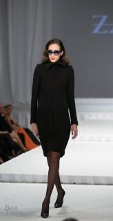 Zac-Posen-Suzanne-Rogers-Presents-BestofToronto-2014-005