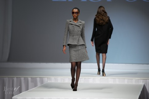 Zac-Posen-Suzanne-Rogers-Presents-BestofToronto-2014-006
