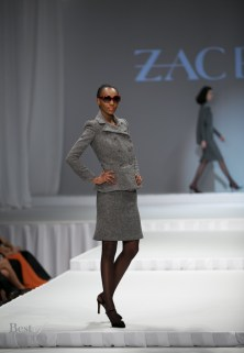Zac-Posen-Suzanne-Rogers-Presents-BestofToronto-2014-007