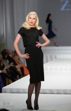 Zac-Posen-Suzanne-Rogers-Presents-BestofToronto-2014-021