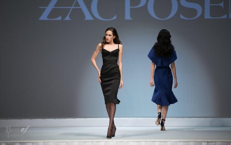Zac-Posen-Suzanne-Rogers-Presents-BestofToronto-2014-024