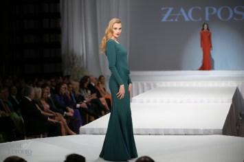 Zac-Posen-Suzanne-Rogers-Presents-BestofToronto-2014-026
