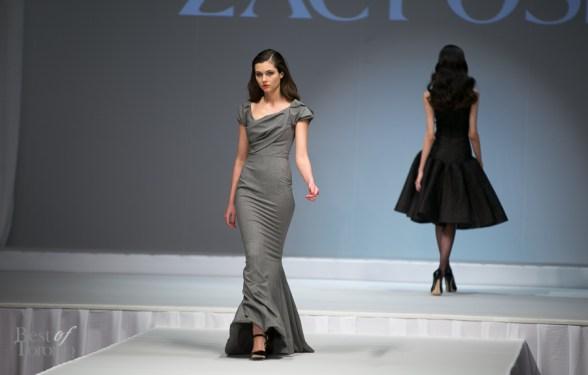Zac-Posen-Suzanne-Rogers-Presents-BestofToronto-2014-032