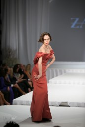 Zac-Posen-Suzanne-Rogers-Presents-BestofToronto-2014-046