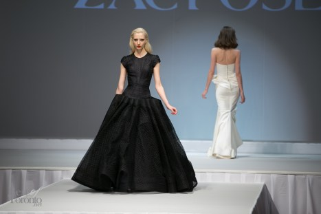 Zac-Posen-Suzanne-Rogers-Presents-BestofToronto-2014-052