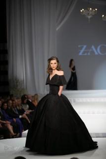 Zac-Posen-Suzanne-Rogers-Presents-BestofToronto-2014-057