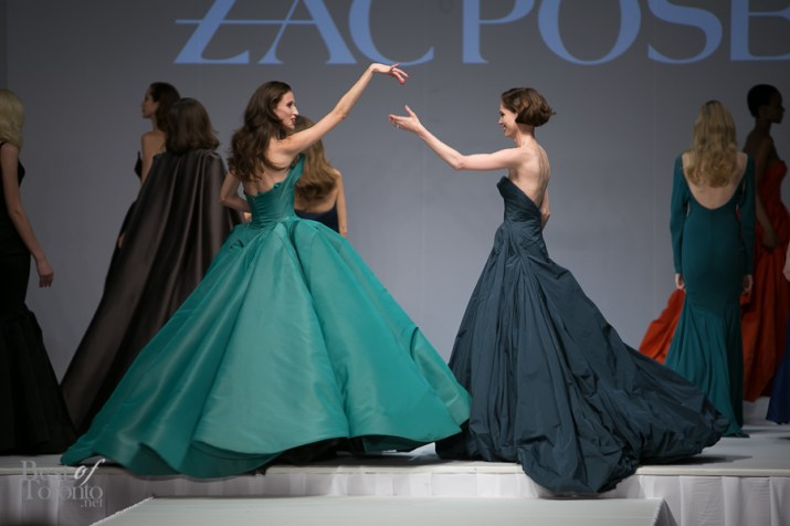 Zac-Posen-Suzanne-Rogers-Presents-BestofToronto-2014-072