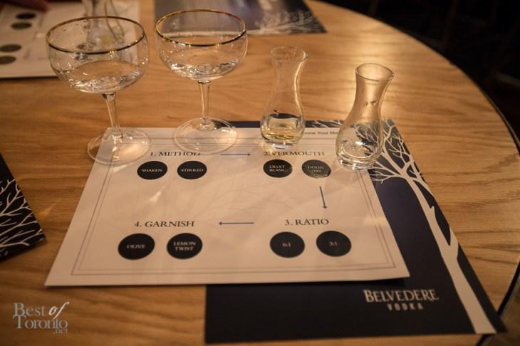 Belvedere-Vodka-Byblos-Know-Your-Martini-BestofToronto-2014-001