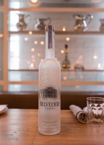 Belvedere-Vodka-Byblos-Know-Your-Martini-BestofToronto-2014-006