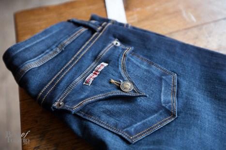 Hudson-Jeans-FW14-BestofToronto-2014-001