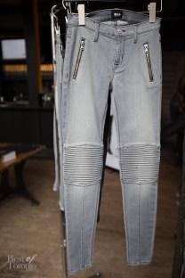 Hudson-Jeans-FW14-BestofToronto-2014-005