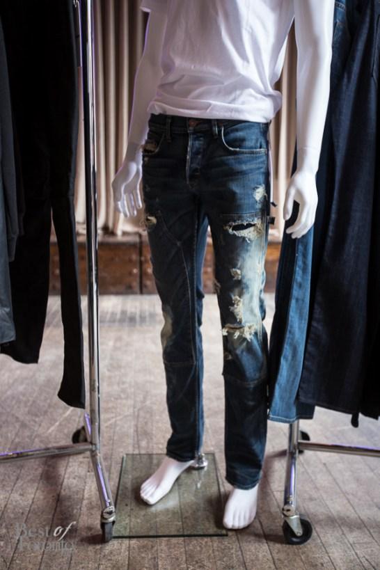 Hudson-Jeans-FW14-BestofToronto-2014-006