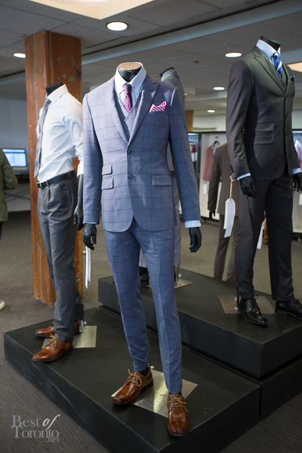 Indochino-Pop-Up-Toronto-BestofToronto-2014-006