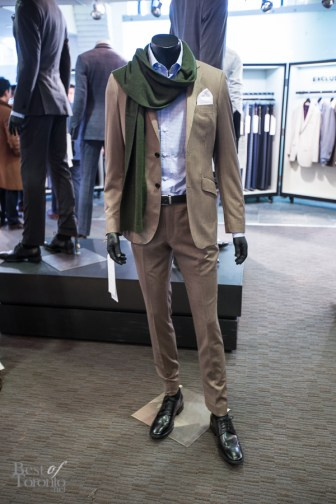 Indochino-Pop-Up-Toronto-BestofToronto-2014-008