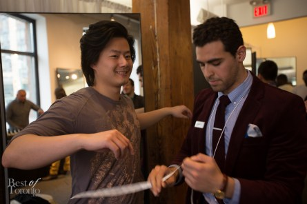 Indochino-Pop-Up-Toronto-BestofToronto-2014-011