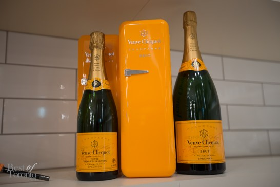 Veuve-Clicquot-YellowWeek-BestofToronto-2014-015