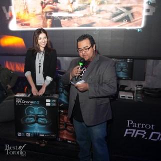 Watchdogs-Launch-Ubisoft-BestofToronto-2014-011