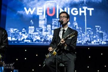 we-u-night-BestofToronto-2014-043