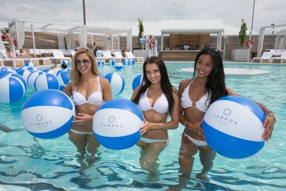 Cabana-Pool-Bar-Opening-BestofToronto-2014-037