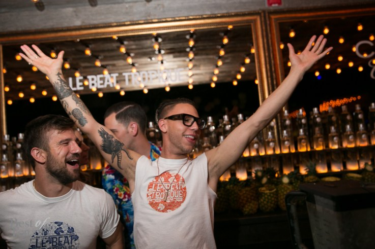 Ciroc-Vodka-Le-Beat-Tropique-EFS-BestofToronto-2014-037