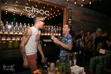 Ciroc-Vodka-Le-Beat-Tropique-EFS-BestofToronto-2014-039