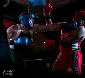 Fight-to-End-Cancer-BestofToronto-2014-013