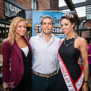 Jose-Cuervo-Industry-Night-BestofToronto-2014-009