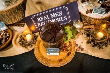 MoRoCo-Chocolat-Relaunch-BestofToronto-2014-007