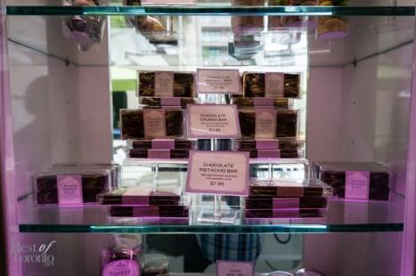 MoRoCo-Chocolat-Relaunch-BestofToronto-2014-035