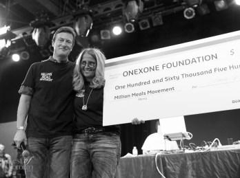 OnexOne-Million-Meals-Movement-BestofToronto-2014-002