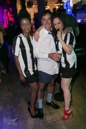 Pants-Off-Party-Prostate-Cancer-BestofToronto-2014-017