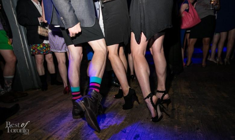 Pants-Off-Party-Prostate-Cancer-BestofToronto-2014-019