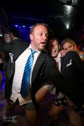Pants-Off-Party-Prostate-Cancer-BestofToronto-2014-059
