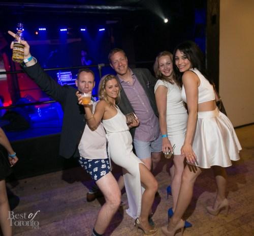 Pants-Off-Party-Prostate-Cancer-BestofToronto-2014-062