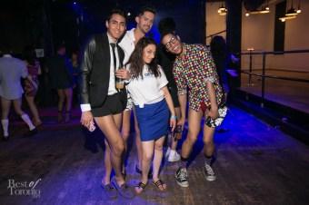 Pants-Off-Party-Prostate-Cancer-BestofToronto-2014-079