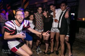 Pants-Off-Party-Prostate-Cancer-BestofToronto-2014-084