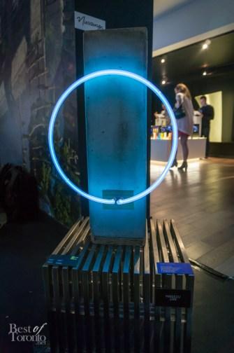 Samsung-NXNE-Art-Reception-BestofToronto-2014-009