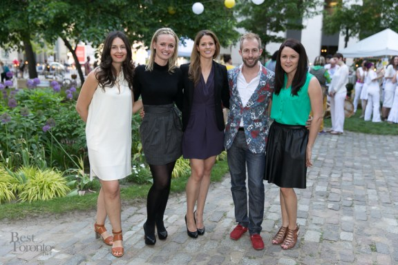 Summerworks-Launch-Party-BestofToronto-2014-001