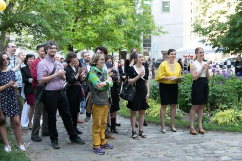 Summerworks-Launch-Party-BestofToronto-2014-011