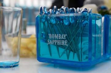 Bombay-Sapphire-Helicopter-BestofToronto-2014-003