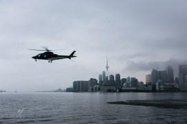 Bombay-Sapphire-Helicopter-BestofToronto-2014-018